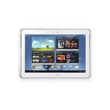 Tablet Galaxy Note, Tela 10 - Samsung N8000 Reembalado