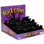 5-pulgadas Negro Crow Prop
