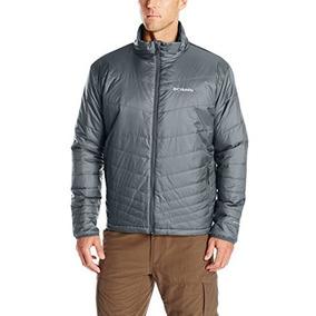 Talla Sportswear Ropa Xl Multi Columbia Y Marca Pocket Chaqueta 7OPXxX