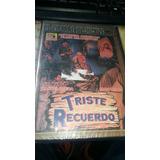 Triste Recuerdo + Del Rancho A La Television