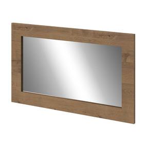 Quadro Com Espelho Sala Jantar Lopas Búzios Carvalho