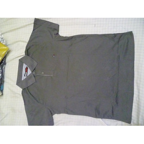 Camisa Gola Polo Masculina Kit - Camisa Pólo Manga Curta Masculinas ... 67dea35024933