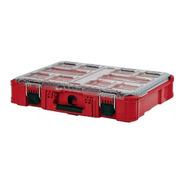 48-22-8430 Organizador Compacto Packout  Milwaukee Cuotas