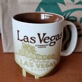 Starbucks Mug en Mercado Libre México