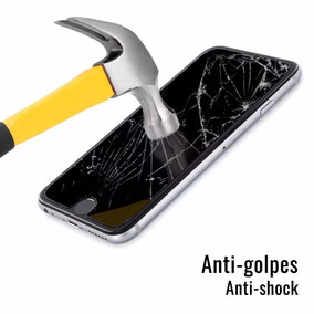 Gorilla Glass Especial Para Samsung