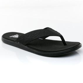Ojotas Beachcloud Cf Y adidas Sport 78
