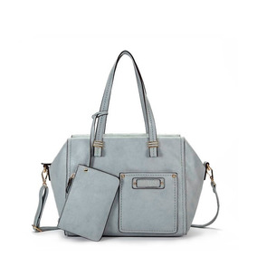 Bolso Grande Para Dama Hb Handbags De Chenson Envio Gratis