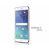 Celular Samsung J7 2016 Octa Core 4g 16gb - La Plata