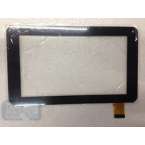 Touch Tablet Disney Protab Pricesas Rk3026 Y7y007(86v)