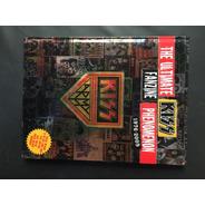 Fanzine Phenomenon 1976-2009: Kiss Army Worldwide