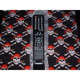 Nuevo Sharp Aquos Televisor Lcd Con Control Remoto Ga66...