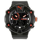 Relógios Puma Fundamentais - Original