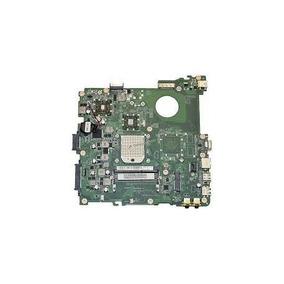 Acer Aspire 4551 Notebook Atheros WLAN Drivers Windows