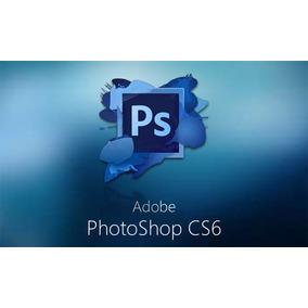 Cd photoshop cs6 informtica no mercado livre brasil photoshop cs6 2018 brinde envio 1 minuto ccuart Choice Image