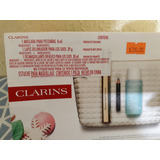 Clarins Kit