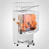 Exprimidor De Jugo De Naranja Eléctrico