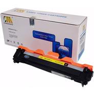 Toner Compatível Com Tn1060 Dcp1602 1512 1617 Hl112