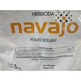 2,4 D Herbicida Sistémico Selectivo Malezas Hoja Ancha 1 Kg
