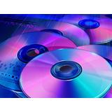 10 Dvds Karaoke Cd + De 900 Musicas Dvdokes Especiais