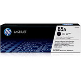 Toner Laserjet Preto Ce285 Ab Hp 85a P1102w/m1212nf/m1132