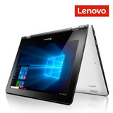 Lenovo Notebook Yoga 300