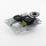 Soh-ad5 Pick Up Laser Samsung Lg Con Mecanismo Nuevo Puebla