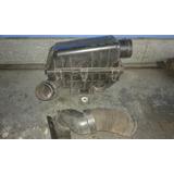 Caixa Do Filtro De Ar Motor Ap 1.6/1.8/2.0 Mi