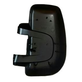 Capa Retrovisor Renault Master 03 04 05 06 07 A 2012 Direito