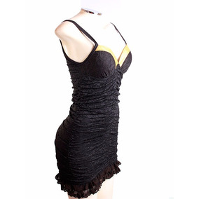 Vestido Feminino Renda Festa Curto Formatura Entrega Rapida