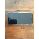 Iphone 6 64giga Cinza/gray - Não Perca Esta Chance!