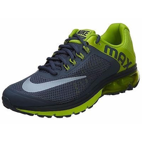 Zapatilla Nike Air Max Excellerate+2