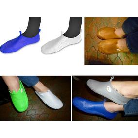 Zapatillas Acuaticas Pvc Zapatillas Sand Shoes Acuaticas Pvc