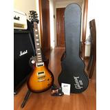 Gibson Les Paul Studio Deluxe 60s Exclusive