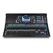 Consola De Sonido Digital Allen & Heath Sq-7