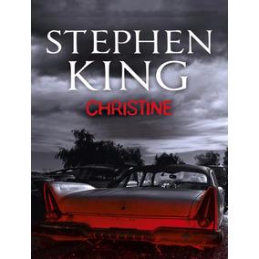 Kit Stephen King
