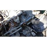 Motor Limpiaparabrisas Vw Golf Bora Passat Mk4