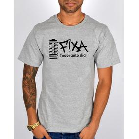 267eddf76 Camisetas De Carros Rebaixados Desenhado - Camisetas Manga Curta ...