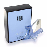 Perfumes Originales Mujer Thierry Mugler Angel 50ml