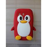 Capa Capinha Samsung Galaxy Y - S5360