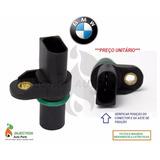 Sensor Fase Gerador Impulsos Bmw X5 E53 2000 À 2006 Escape