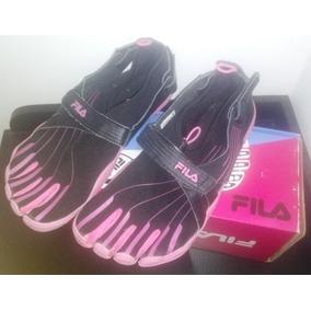 zapatos de agua para toboganes piscina playa sol arena