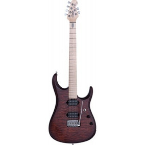 Guitarra Eléctrica John Petrucci Jp150-shb