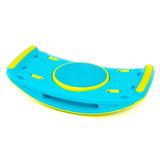 Plataforma Abs Ejersicio Step Magic Body Shaper Graviti