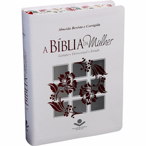 Bíblia Sagrada Kit Com 2 Unidades E Frete Incluso