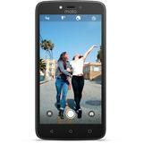 Telefono Celular Motorola Motoc Negro(xt1750)