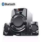 Parlante Bluetooth 70w Micronics Furia Bluetooth Radio Usb