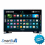 Televisor Samsung Smart Tv 32 Un32j4300 Pantalla Led Hd Tdt