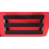 Pedal Board (tipo Pedaltrain)