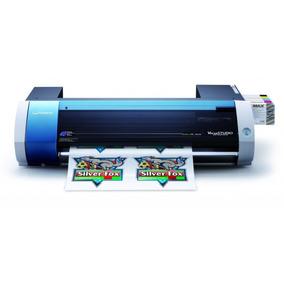Impresora Cortadora Roland Versastudio Bn-20