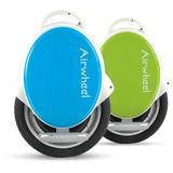 Monociclo Electrico Airwheel Q5, Segway, Entrega Inmediata!!